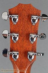 2001 Taylor Guitar 512ce Image 15
