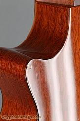 2001 Taylor Guitar 512ce Image 19