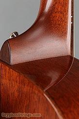 2001 Taylor Guitar 512ce Image 20