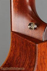 2001 Taylor Guitar 512ce Image 21