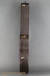2001 Taylor Guitar 512ce Image 23