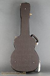 2001 Taylor Guitar 512ce Image 24