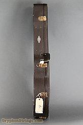 2001 Taylor Guitar 512ce Image 25