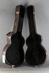 2001 Taylor Guitar 512ce Image 26