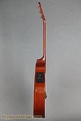 2001 Taylor Guitar 512ce Image 3