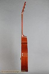 2001 Taylor Guitar 512ce Image 7