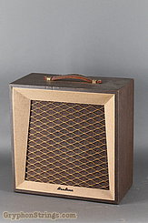 c1955 Airline Amplifier 8512