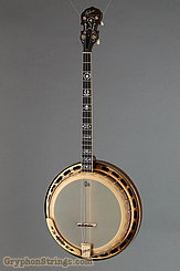 1925 Gibson Banjo TB-5