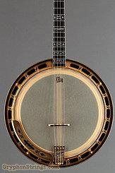 1925 Gibson Banjo TB-5 Image 10