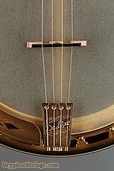 1925 Gibson Banjo TB-5 Image 11
