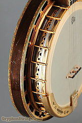 1925 Gibson Banjo TB-5 Image 12