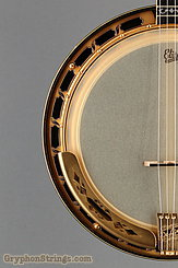 1925 Gibson Banjo TB-5 Image 14