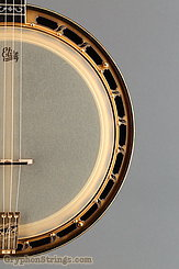 1925 Gibson Banjo TB-5 Image 15