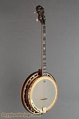 1925 Gibson Banjo TB-5 Image 2