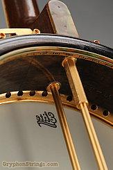 1925 Gibson Banjo TB-5 Image 20