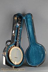 1925 Gibson Banjo TB-5 Image 24