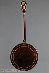 1925 Gibson Banjo TB-5 Image 5