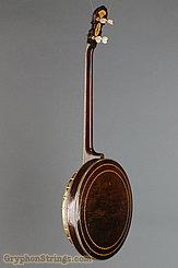 1925 Gibson Banjo TB-5 Image 6