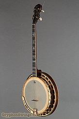 1925 Gibson Banjo TB-5 Image 8