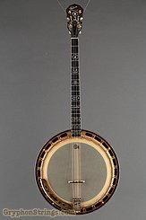 1925 Gibson Banjo TB-5 Image 9