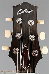 Collings Guitar 360 LT M Pelham Blue NEW Image 13
