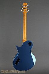 Collings Guitar 360 LT, mastery bridge,Pelham Blue NEW Image 5