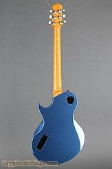 Collings Guitar 360 LT, mastery bridge,Pelham Blue NEW Image 6