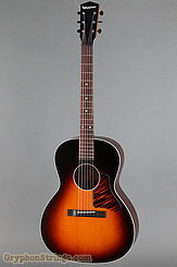 Waterloo Guitar WL-14XTR Sunburst, Baked top NEW