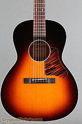Waterloo Guitar WL-14XTR Sunburst, Baked top NEW Image 10