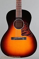 Waterloo Guitar WL-14XTR Sunburst, Baked top NEW Image 10