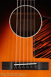 Waterloo Guitar WL-14XTR Sunburst, Baked top NEW Image 11