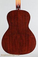 Waterloo Guitar WL-14XTR Sunburst, Baked top NEW Image 12