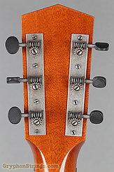Waterloo Guitar WL-14XTR Sunburst, Baked top NEW Image 15