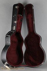 Waterloo Guitar WL-14XTR Sunburst, Baked top NEW Image 17