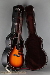 Waterloo Guitar WL-14XTR Sunburst, Baked top NEW Image 18