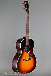 Waterloo Guitar WL-14XTR Sunburst, Baked top NEW Image 2