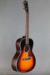 Waterloo Guitar WL-14XTR Sunburst, Baked top NEW Image 2
