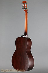 Waterloo Guitar WL-14XTR Sunburst, Baked top NEW Image 4