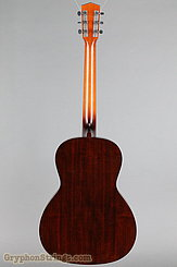 Waterloo Guitar WL-14XTR Sunburst, Baked top NEW Image 5
