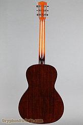 Waterloo Guitar WL-14XTR Sunburst, Baked top NEW Image 5