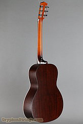 Waterloo Guitar WL-14XTR Sunburst, Baked top NEW Image 6
