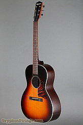 Waterloo Guitar WL-14XTR Sunburst, Baked top NEW Image 8