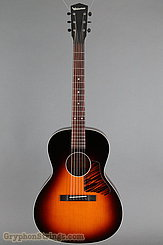 Waterloo Guitar WL-14XTR Sunburst, Baked top NEW Image 9
