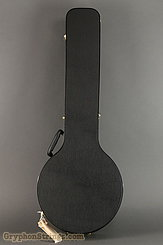 Guardian Case Resonator Banjo, CG-020-J NEW Image 1