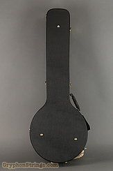 Guardian Case Resonator Banjo, CG-020-J NEW Image 3