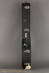 TKL Case TKL LTD 8842 5 String Open Back Banjo NEW Image 4