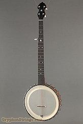 "Bart Reiter Banjo Bacophone 11"" NEW"
