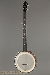 "Bart Reiter Banjo Bacophone 11"", Mahogany neck NEW"