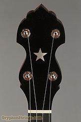 """Bart Reiter Banjo Bacophone 11"""", Mahogany neck NEW Image 16"""