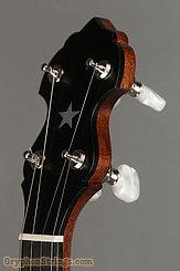"""Bart Reiter Banjo Bacophone 11"""", Mahogany neck NEW Image 17"""